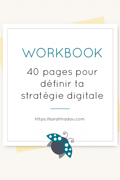 sarah-hadou-workbook-strategie-digitale